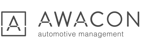 AWACON - Automotive Management